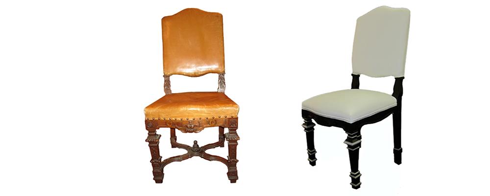 sedie-neorinascimentali-1